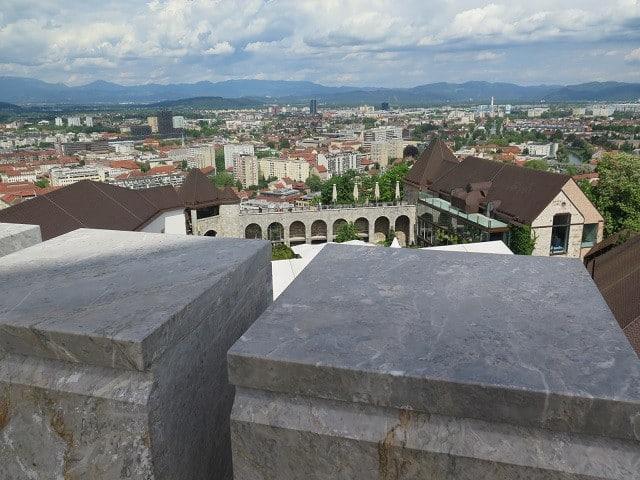 tower-ljubljana-castle