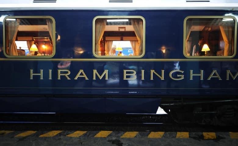 trem-hiram-bingham