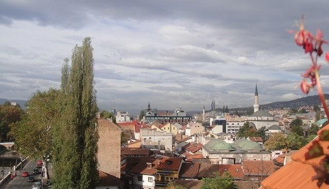 vista-hotel-sarajevo