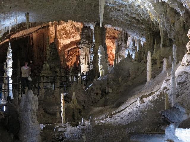caverna-europa