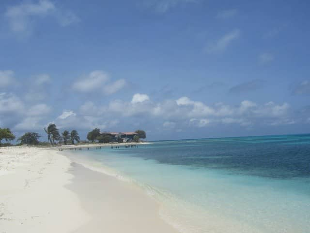los-roques-dos-mosquices