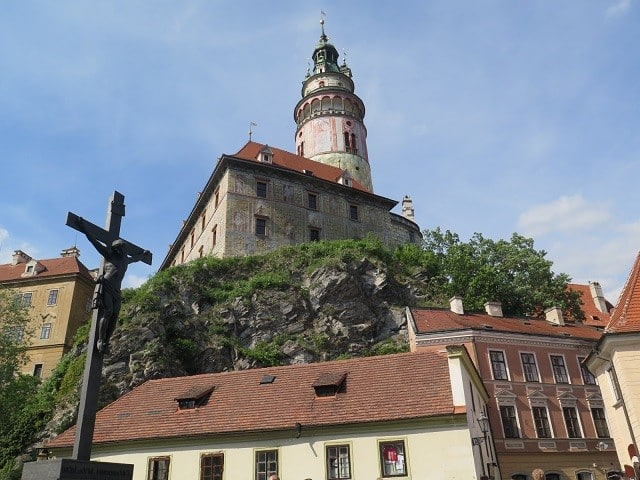 castelo-cesky-krumlov