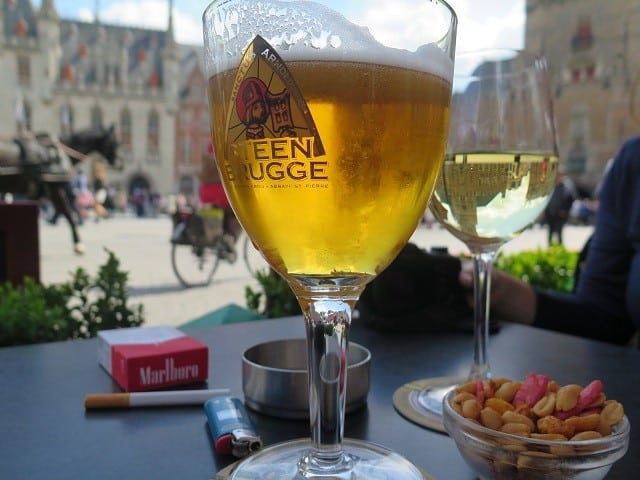 cerveja-belga-arnold-brugge