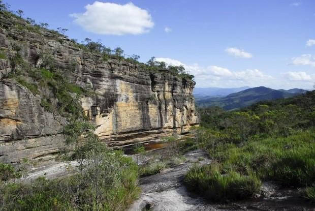 ibitipoca cidades turisticas minas gerais