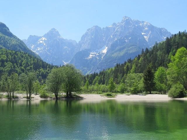 kranjska-gora-eslovenia