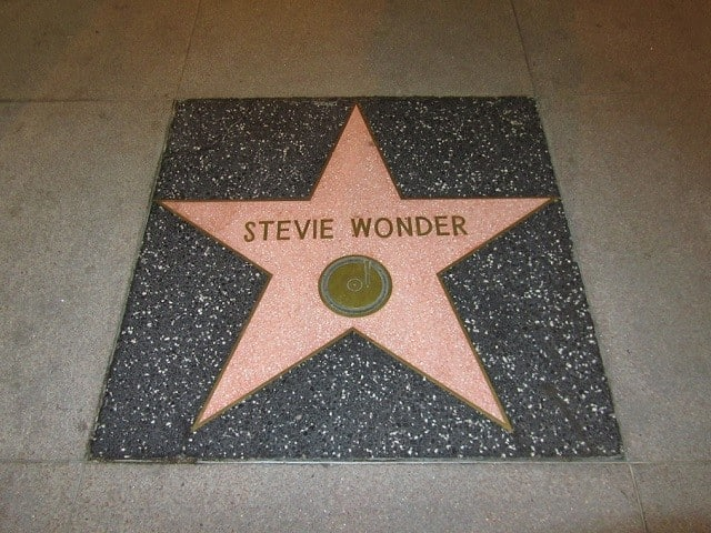 stevie-wonder-hall-fame