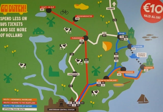 mapa-roteiro-holanda