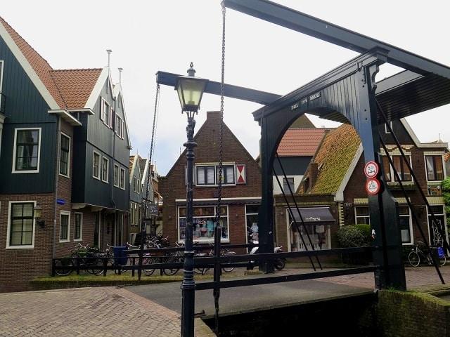 viagem-holanda-blog
