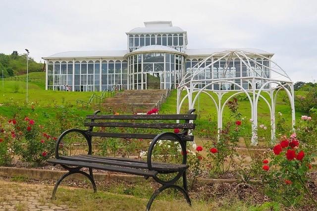 Jd. Botânico de Sorocaba
