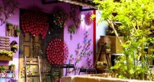 Embu das Artes, um dos lugares para viajar em SP