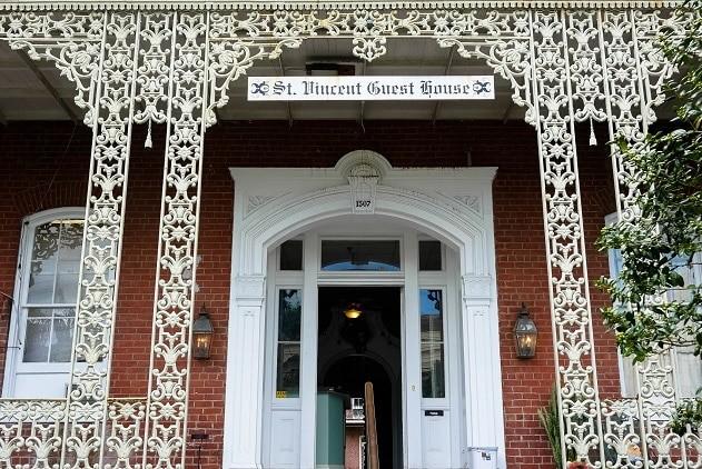 vincent-guest-house-new-orleans