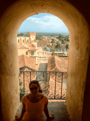 viajando-sozinha-cuba