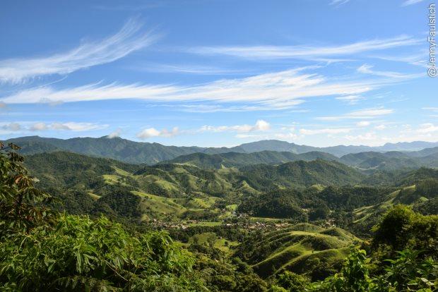 Visconde de Mauá é um dos melhores lugares para ir em julho no Rio