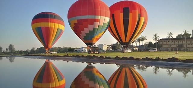 voo balão boituva