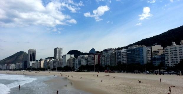 praia-leme-cristo-redentor-mirante