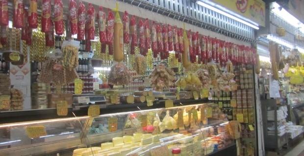 queijo-de-minas-mercado-bh-muitaviagem