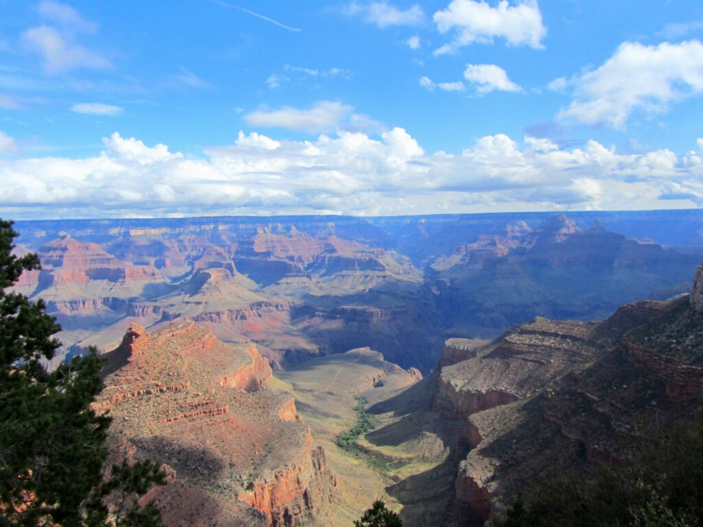 grand-canyon-landscape-muitaviagem