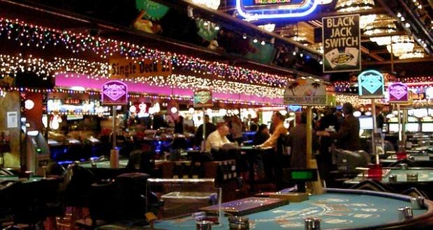 Las Vegas Bingo  Vegascom