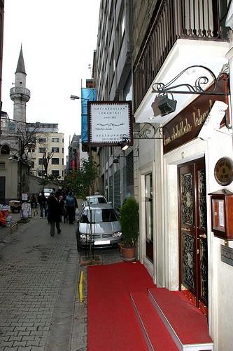 restaurante-haci-abdullah-onde-comer-istambul