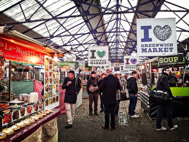 greenwich-market