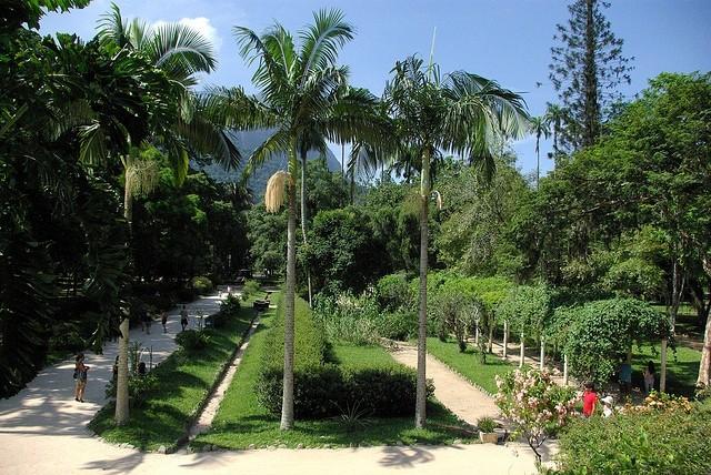 jd-botanico-rio-de-janeiro