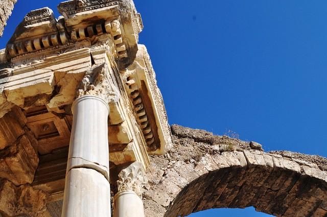 ruinas-turquia