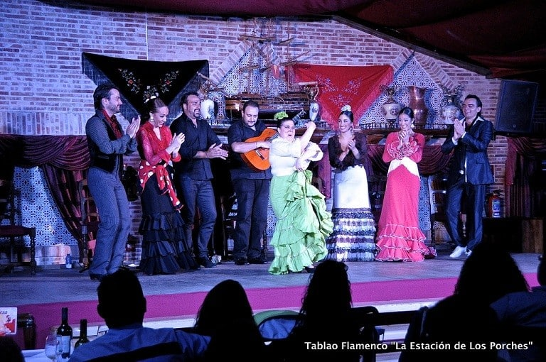 show-flamenco-madrid