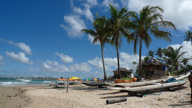 praia-itapua-bahia