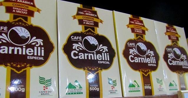 cafe-carnielli