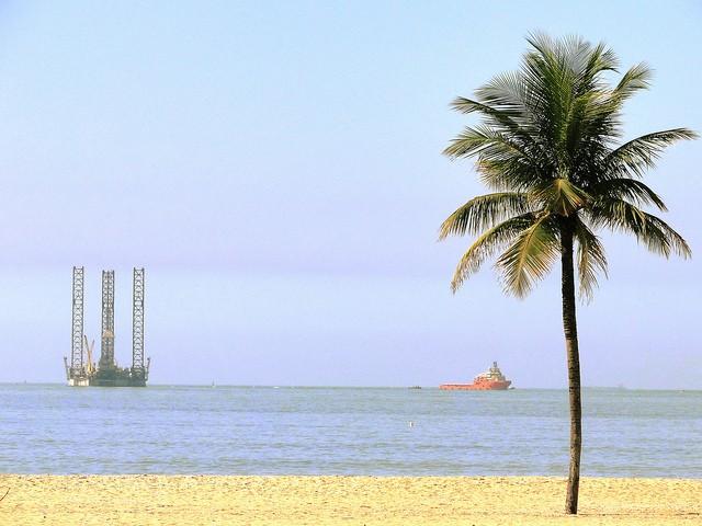 praia-de-camburi-vitoria