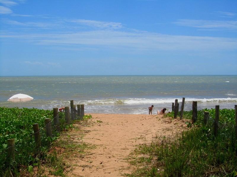 praia-de-maguinhos-serra-es