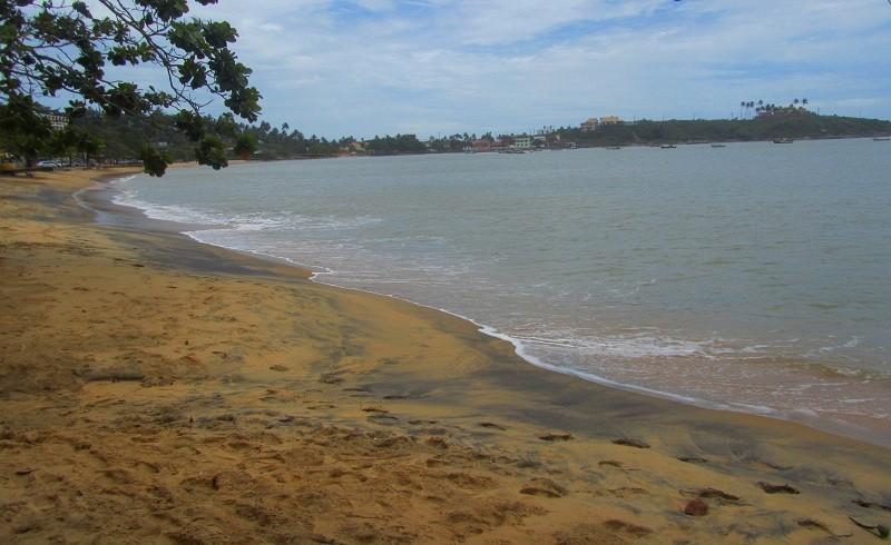 praia-de-meaipe-guarapari