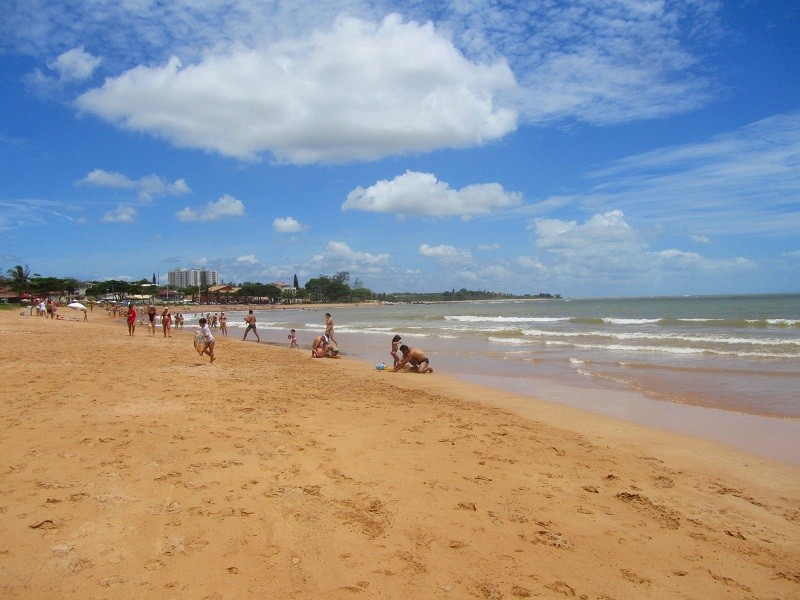 praia-espirito-santo