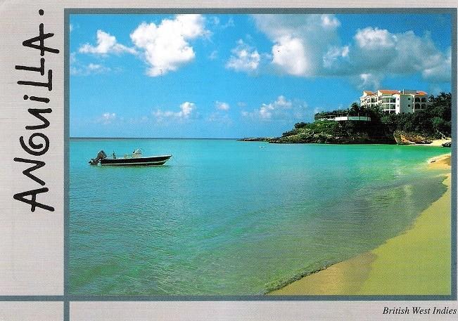 anguilla-praias-caribe