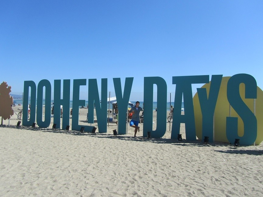 doheny-days-2011