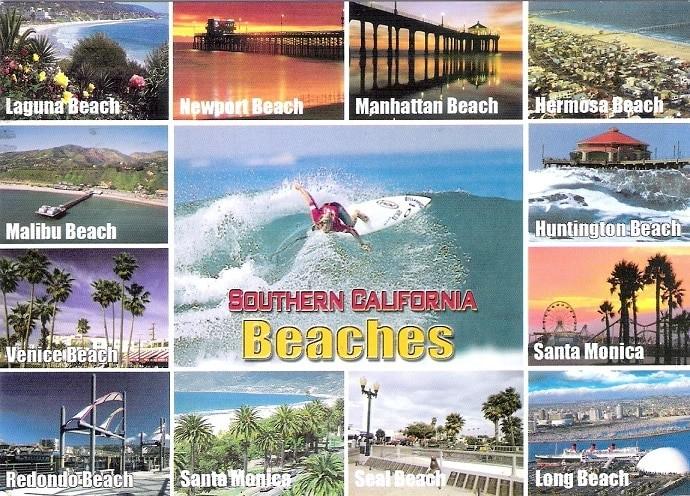melhores-praias-california