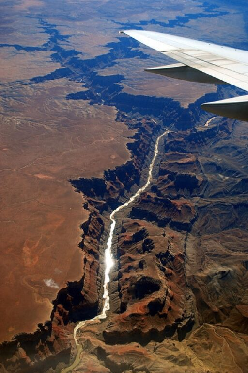 grand-canyon-viagens-aereas