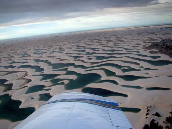 lencois-maranhanses-viagens-aereas