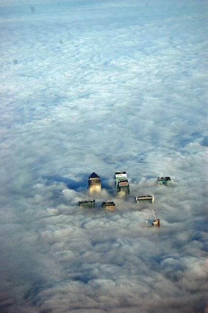 londres-viagem-aerea