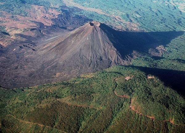 vulcao-izalco-san-salvador-viagens-2014