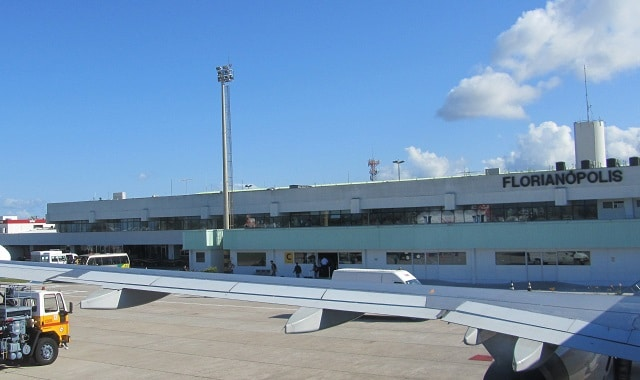 aeroporto-florianopolis-fln