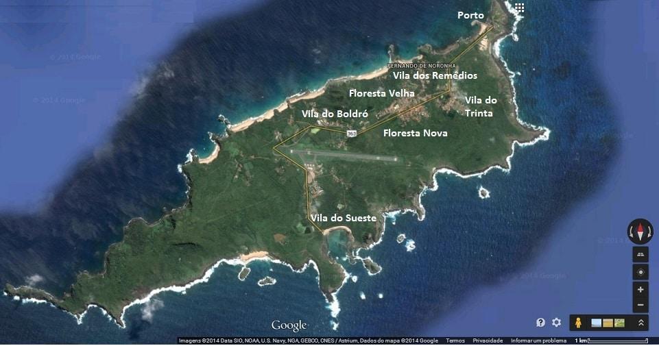 bairros-mapa-fernando-de-noronha