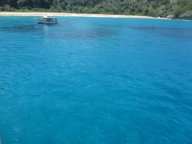 fernando-de-noronha-sancho-snorkel