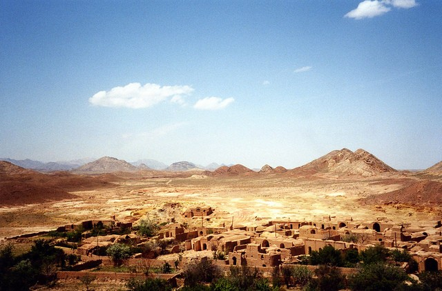 iran-deserto-viagem-2014