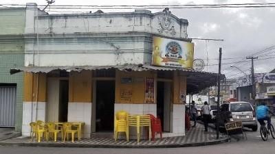 onde comer paraiba bar buchada