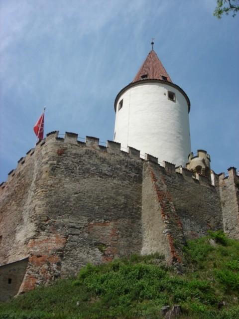 castelo-praga