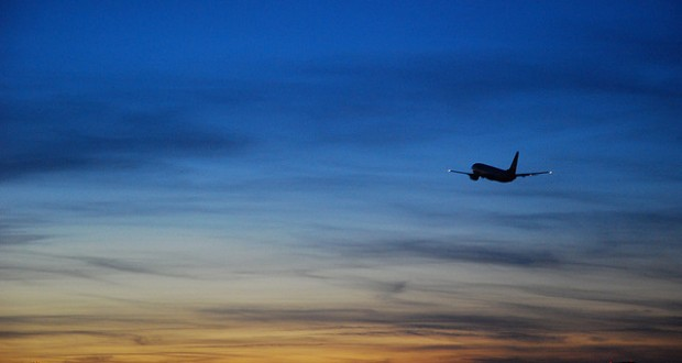 Transporte aéreo: conheça os tipos de cargas aéreas - Muita Viagem