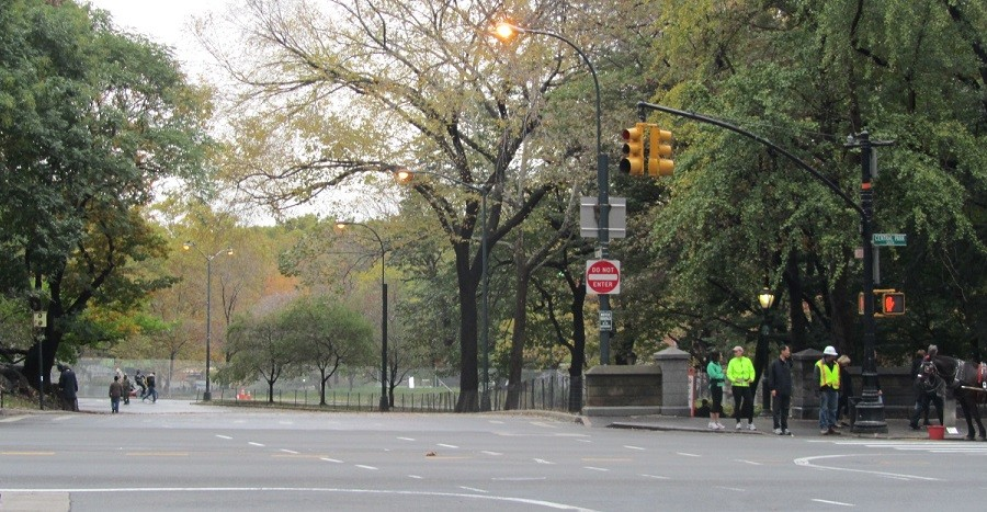 central-park-nova-york