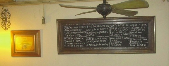 menu-gambrinus