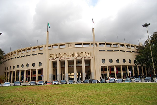 museu-futebol-pacaembu